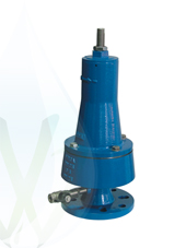 Valves World products