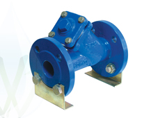 Produits Valves World